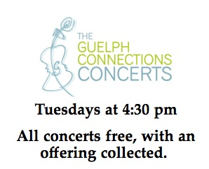 Guelph_Connections_Concerts