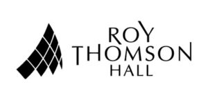 roy-thomson-hall